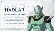 Dragon-Quest-The-Adventure-of-Dai-A-Heros-Bonds Character-Banner Hadlar