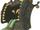 Pumpkabinet