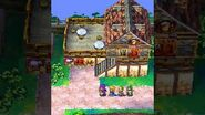 Nintendo DS Longplay 118 Dragon Quest V The Hand of the Heavenly Bride (Part 3 of 3)