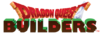 Dragon quest builders logo.png