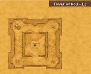 Tower of Nod - L2
