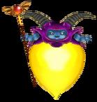 Rhapthorne1 (3DS)