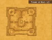 Tower of Nod - L3