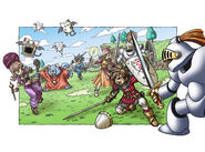 DQIX - Promotion Artwork 8