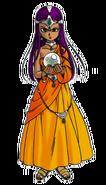 DQIVPS - Meena