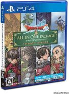 DQX-AIOPack-Ver1-4-PS4-JpCover