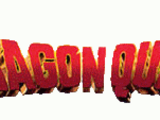 Dragon Quest series