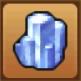 Mythril ore