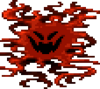 DQXI - Red mist 2D.png