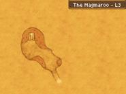 Magmaroo - L3c