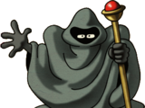 List of monsters in Dragon Quest Bestiary