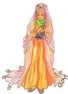 Meena 1