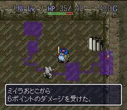 Torneko's Great Adventure screencap 04