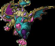 Alphyn (Dragon Quest IX)
