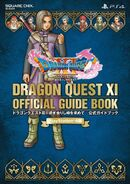 DQ11 PS4 guide