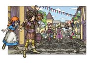 DQIX - Promotion Artwork 7