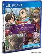 DQX-AIOPack-Ver1-5-PS4-JpCover