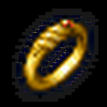 Dragon quest ix buy gold ring organon implanon nebenwirkungen