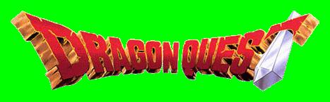 Logo de la série.