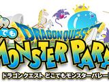 Dragon Quest: Monster Parade