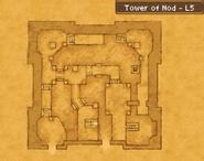 Tower of Nod - L5