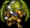 DQXI - War gryphon 2D.png