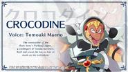 Dragon-Quest-The-Adventure-of-Dai-A-Heros-Bonds Character-Banner Crocodine