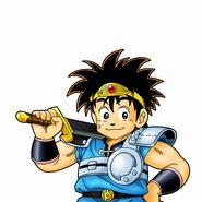 Dai003