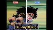 【2020年7月3日(金)発売】ドラゴンクエスト ダイの大冒険 (1991) Blu-rayBOX HD SD比較PV