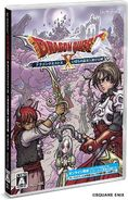 DQX-Ver5-PC-JpCover