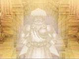 Zenus