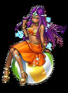 DQR - Meena 7