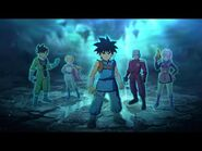DRAGON QUEST The Adventure of Dai- A Hero's Bonds - Launches September 28, 2021