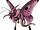 Cherryfly