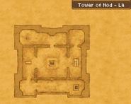 Tower of Nod - L4