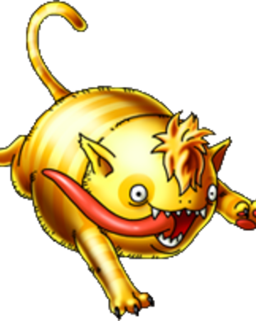 Dragon quest 8 gold cat steroid nasal spray for blocked nose