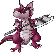 Axesaurus