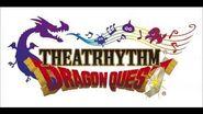 Theatrhythm Dragon Quest - Love Song (II)