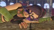 DQXI - Masked Jade Loses
