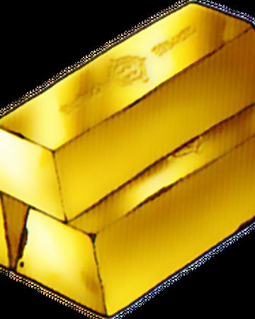 dragon quest ix gold bar recipe