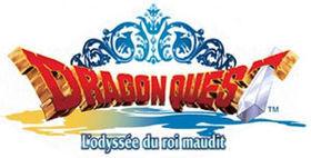 280px-Dragon Quest VIII.jpg