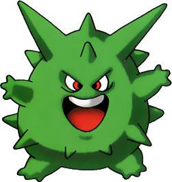 List Of Monsters In Dragon Quest V Bestiary Dragon Quest Wiki Fandom 5:02 rageymcrage 4 143 просмотра. list of monsters in dragon quest v