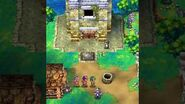 Nintendo DS Longplay 115 Dragon Quest Chapters of the Chosen (Part 2 of 2)