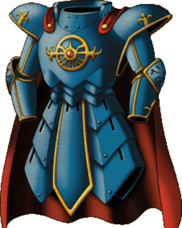 Erdrick S Armour Dragon Quest Wiki Fandom The last remaining side quests in dragon quest xi. armour dragon quest wiki fandom