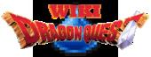 Wiki Dragon Quest