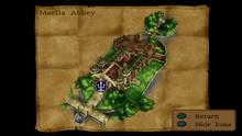 Maella Abbey.png