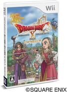DQX-Ver2-Wii-JpCover
