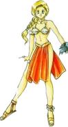 Bianca 6
