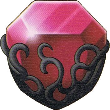 Ethereal stone (item)