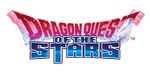 Dragon Quest of the Stars logo.png